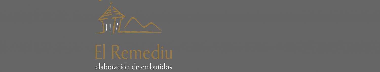 el remedio nava embutidos asturianos artesanos